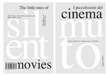 Tegliowinterrun.it I piccolissimi del cinema muto-The little ones of silent movies Image