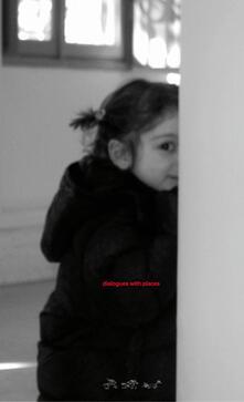 Ascotcamogli.it Dialogues with places. Catalogo della mostra (Reggio Emilia, 22 febbraio-luglio 2006) Image