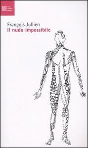 Il nudo impossibile