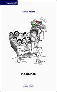 Politopoli