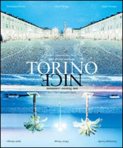 Torino Nice. Una storia comune-Une histoire commune