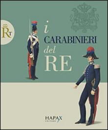 I carabinieri del re.pdf
