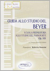 Guida allo studio del Beyer