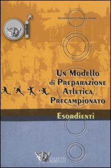 Un modello di preparazione atletica precampionato per esordienti.pdf