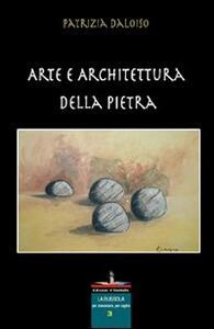 Arte e architettura della pietra