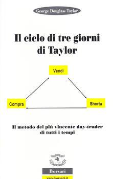 Cefalufilmfestival.it Il ciclo dei tre giorni di Taylor Image