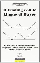 Il trading con le lingue di Bayer