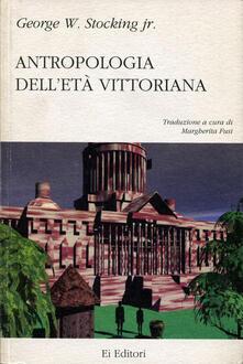 Antropologia delletà vittoriana.pdf