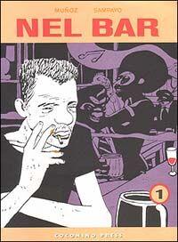 Nel bar. Vol. 1