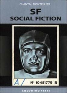 Daddyswing.es SF. Social fiction Image