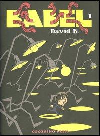Babel. Vol. 1