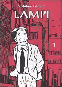 Lampi. Vol. 1