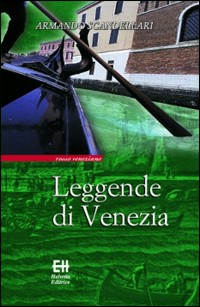 Leggende di Venezia