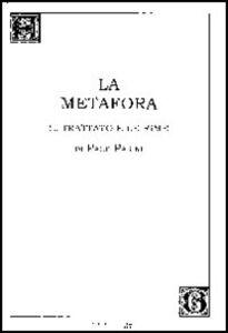 La Metafora. Il trattato e le rime