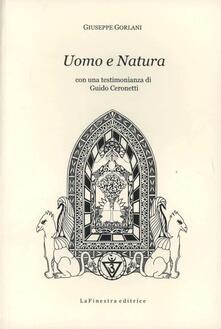 Uomo e natura.pdf