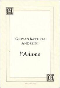 L' Adamo