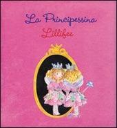 La principessa Lillifee