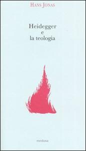 Heidegger e la teologia