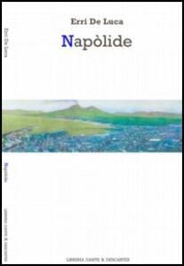 Napòlide