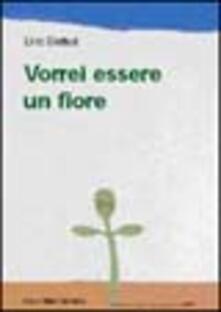 Camfeed.it Vorrei essere un fiore Image