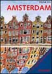 Amsterdam.pdf