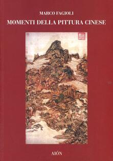 Listadelpopolo.it Momenti della pittura cinese. Dalle origini alla dinastia Yuan Image