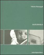 Batuffolo