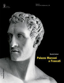 Palazzo Marconi a Frascati.pdf