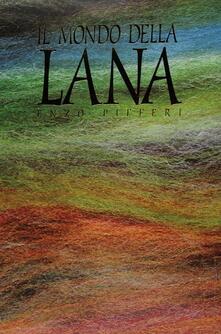 Osteriacasadimare.it Il mondo della lana Image