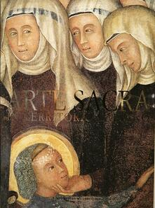 Rallydeicolliscaligeri.it Arte sacra in territorio lariano Image