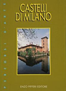 Equilibrifestival.it Castelli di Milano Image