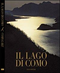 Il lago di Como. Ediz. ital...