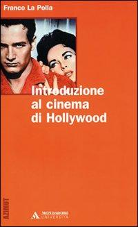 Introduzione al cinema di H...