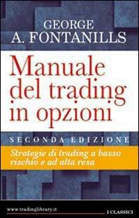 Manuale del trading in opzioni
