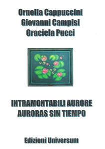Intramontabili aurore. Ediz. multilingue