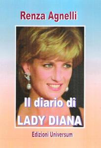 Il diario di Lady Diana