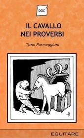 Il cavallo nei proverbi