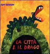 La citta e il drago