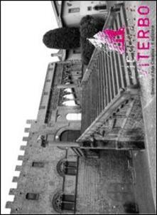 Biennale Viterbo. Biennale d'arte creativa - copertina