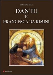 Dante e Francesca da Rimini
