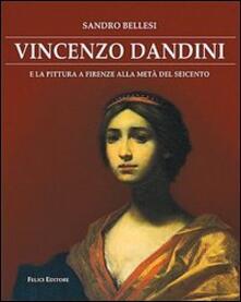 Chievoveronavalpo.it Vincenzo Dandini e la pittura fiorentina del Seicento Image