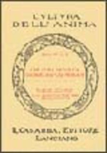 Che cosa significa orientarsi nel pensare - Immanuel Kant - copertina