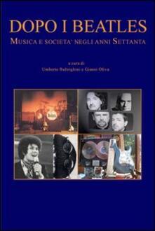 Dopo i Beatles. Musica e società negli anni Settanta.pdf