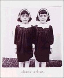 Diane Arbus. An aperture monograph. Ediz. italiana - Diane Arbus - copertina