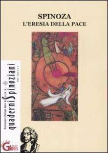 Spinoza. Leresia della pace-Spinoza e Celan. Lingua, memoria, identità.pdf