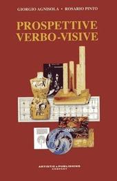 Prospettive verbo visive