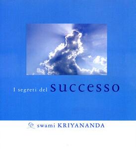 Segreti del successo