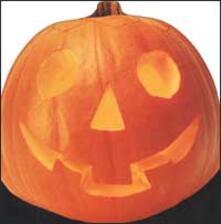 Parcoarenas.it Halloween Image