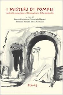 I misteri di Pompei. Antichità pompeiane nellimmaginario della modernità.pdf