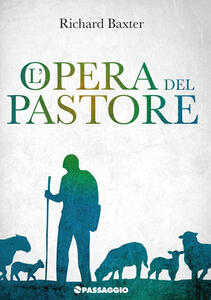 L' opera del pastore